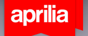 Click to go the Aprilia Bikes